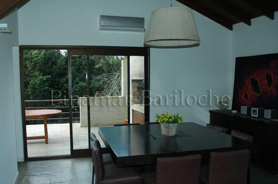 1f24-casa-venta-carilo