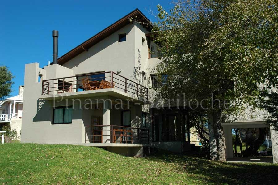 1f47-casa-venta-carilo