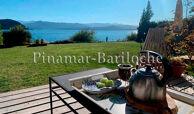 4o11-cabana-costa-bariloche.jpg