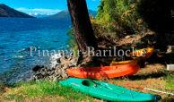 3h38-alq-costa-lago-bar