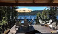 1ev10-casa-barrio-costa-lago