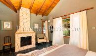 1ev22-casa-barrio-costa-lago