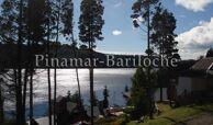 1ev37-casa-barrio-costa-lago
