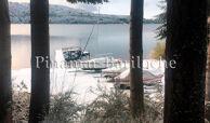 1ev57-casa-barrio-costa-lago