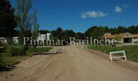 1nb55-pinamar-alqu-barrio-seg