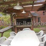 Alquileres Norte Pinamar Casa En Alquiler A Metros Del Mar 726