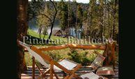1oi19-cabaña-lago-bariloche