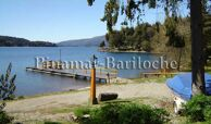 1oi23-cabaña-lago-bariloche