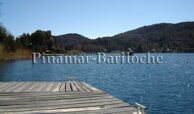 1oi24-cabaña-lago-bariloche