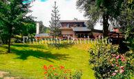 1a39-alquiler-villa-agonstur