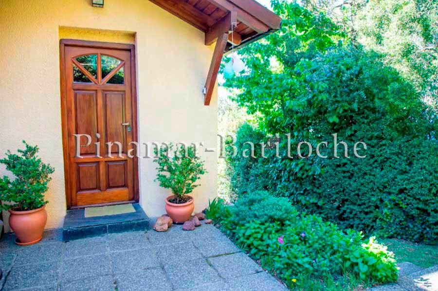 5r21-alquiler-casa-vista-bariloche0