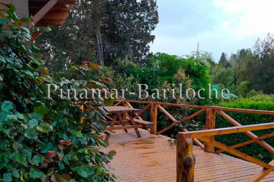 1ijk-cabana-alq-bariloche-vista