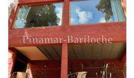 1mq21-alquileres-cabana-bariloche