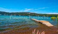 1nd40-costa-vista-alq-baril