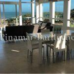 departamentos en alquiler en Cariló frente al mar 1133