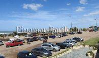 Departamento En Alquiler Frente Al Mar En Pinamar -3 Dorm – 562