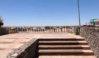 Departamento Frente Al Mar Con Pileta – Pinamar Norte – 574