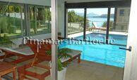 Alquiler Departamento Frente A Playa Bonita Con Pileta – 589