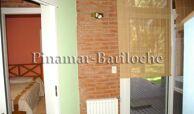 Casa En Alquiler En Cariló Con 4 Dormitorios – 640