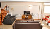 Alquiler Departamento De 3 Amb Con Cochera Bariloche – 945