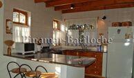 Casa En Alquiler En Bariloche Barrio Pinar De Festa – 694