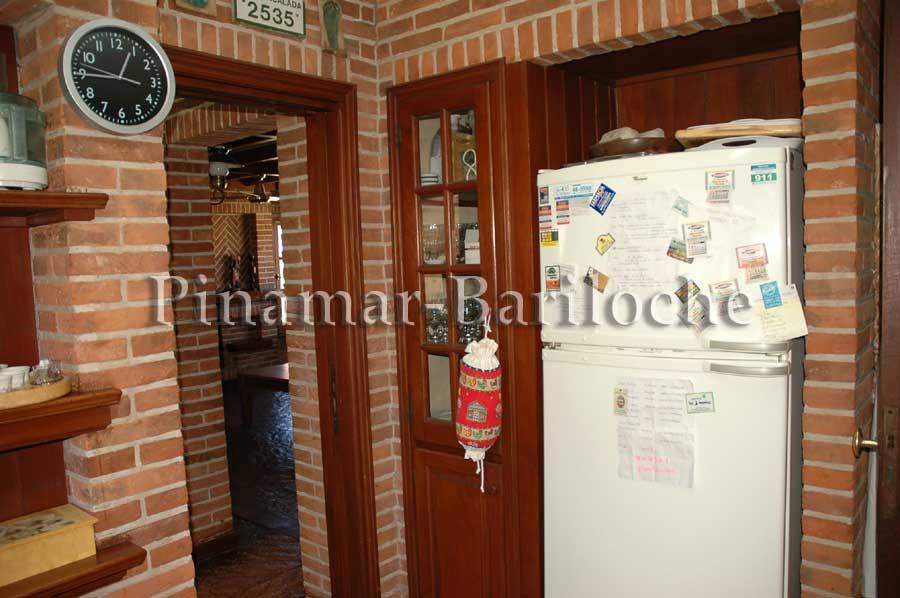 Alquileres Norte Pinamar Casa En Alquiler A Metros Del Mar – 726