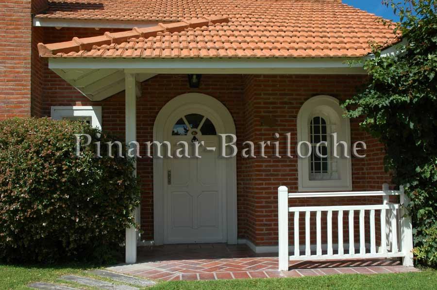 Casa En Venta En Pinamar Dueño Directo – 3 Dorm – 3 Baños – 753