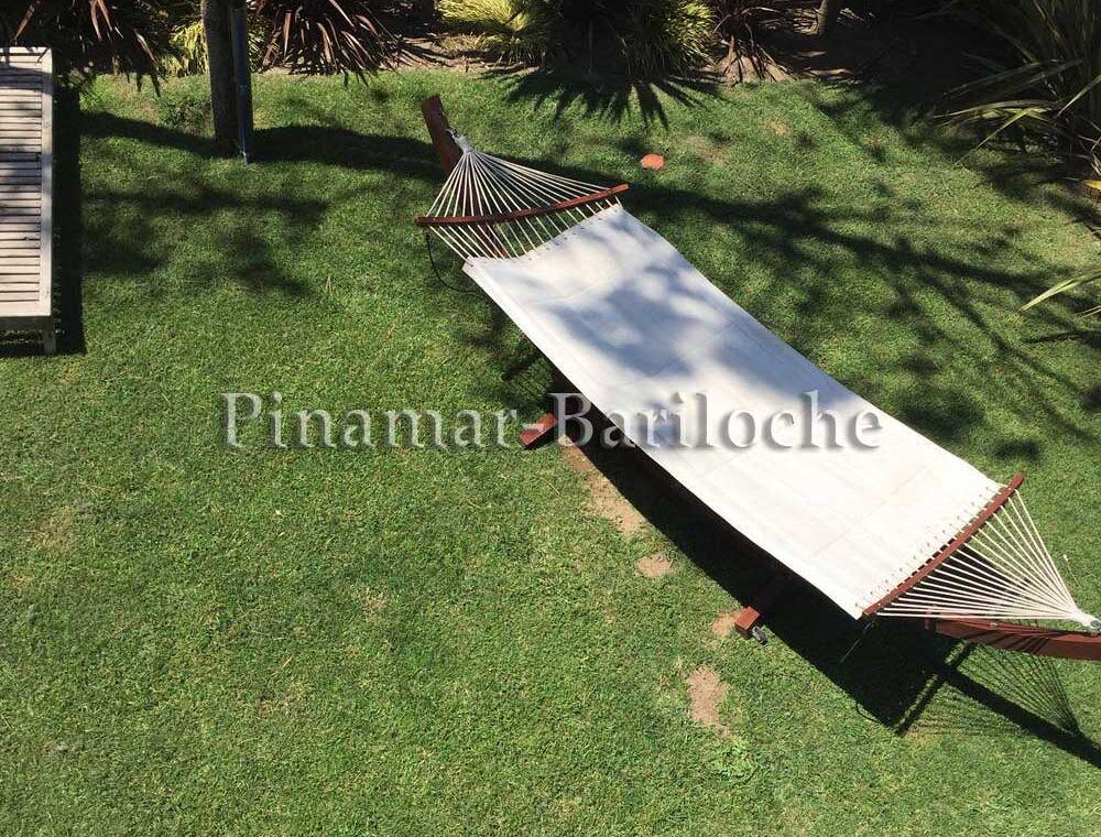 Frontera De Pinamar – Casa Con Vista Al Mar – Piscina Clim – 823