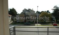 Alquiler Por Semana Departamento En Pinamar Con Servicios – 841