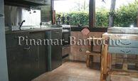 Casa En Alquiler En Villa La Angostura – 895