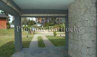 Casas En Alquiler Pinamar Con Pileta Climatizada – Z Golf – 923