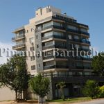 Pinamar Alquiler Departamento – Pileta Y Parrilla Propia – 939