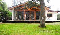 Casa En Alquiler Con 4 Dormitorios Bariloche – 977