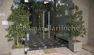 Departamento En Alquiler Para 6 Personas Pinamar – Pileta – 983