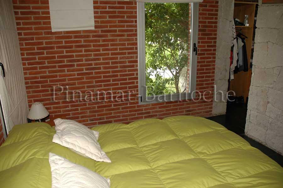 Chalet En Alquiler Pinamar Zona Frontera Con Jacuzzi – 467