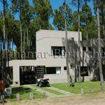 Moderna Casa En Venta En Zona Frontera De Pinamar – 644