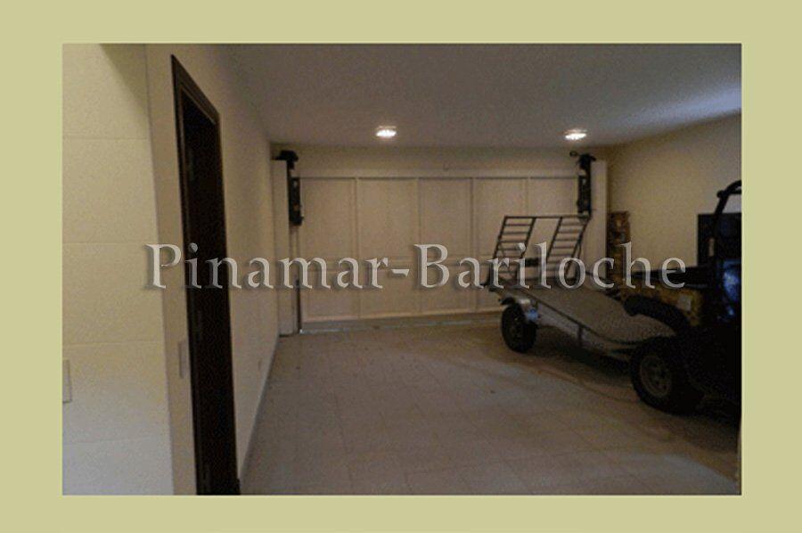Propiedad En Venta Zona Norte De Pinamar – 5 Dormitorios – 938