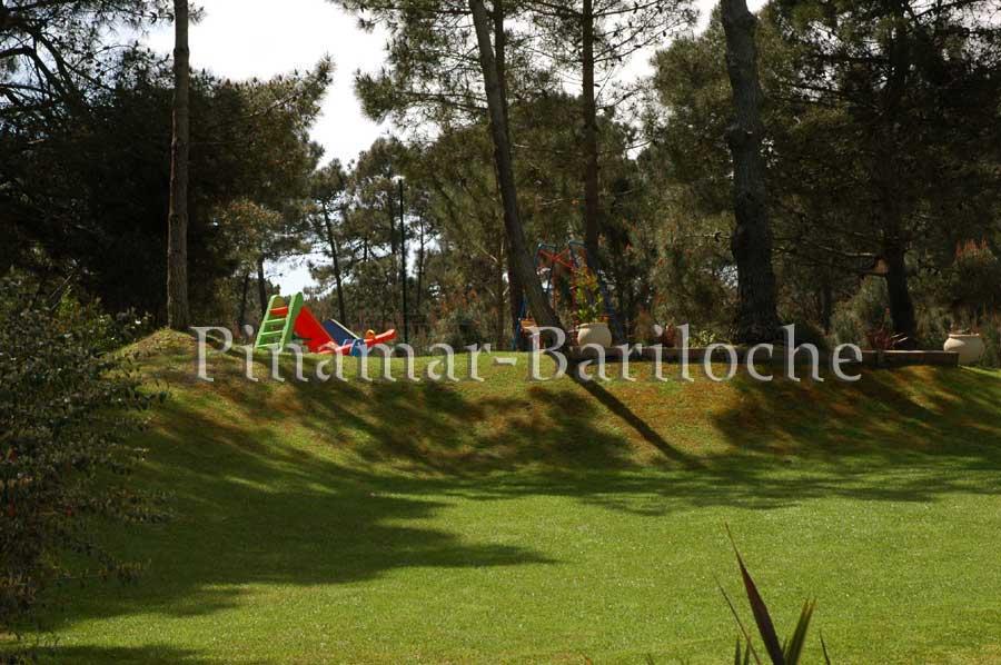 Pinamar – Casa En Venta Con Pileta – La Herradura – 839