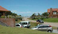 Pinamar Propiedad En Venta Zona Norte A Metros Del Baln Cr – 1043