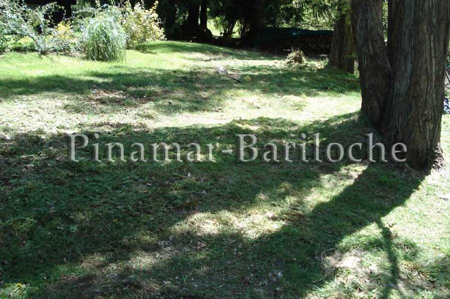 Bariloche – Alquiler Costa De Lago – Casa Barrio Cerrado – 754