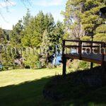 Bariloche – Alquiler Casa Costa De Lago Y Muelle – 937