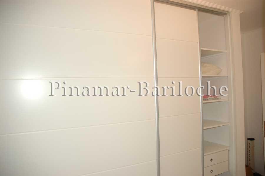 Casa En Venta En Cariló Una Sola Plata 4 Dorm -2 Suites – 518