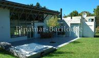 Alquiler Cariló – Casa En Una Sola Planta Con Jacuzzi – 507