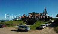 Alquiler Zona Norte Pinamar Frente Al Mar – 31