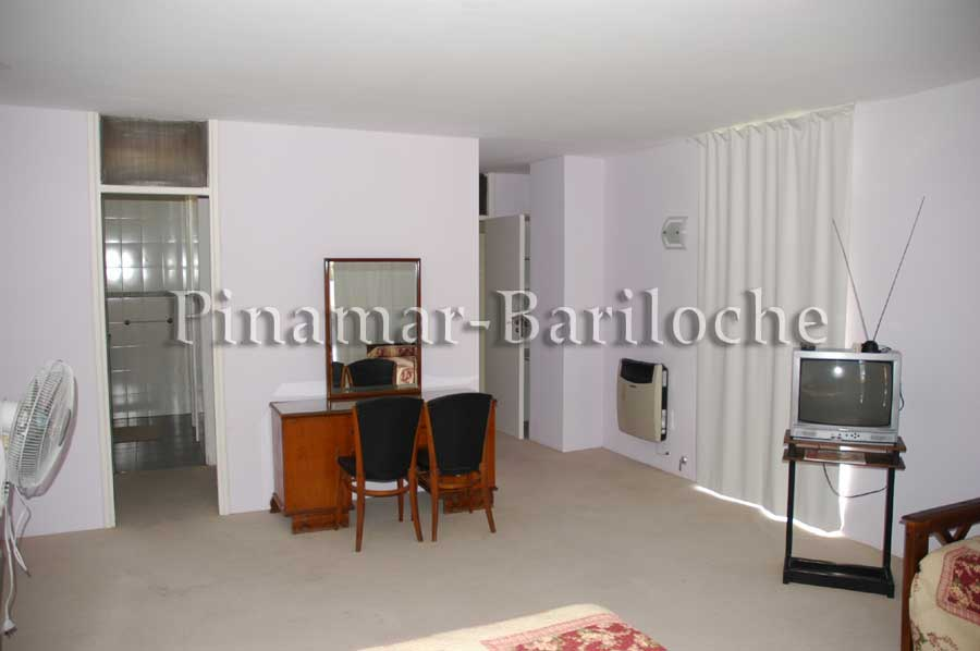 Alquiler Casa En Pinamar Zona Centro Para 15 Personas  – 452