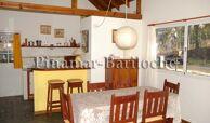 Casa En Venta En Cariló -742