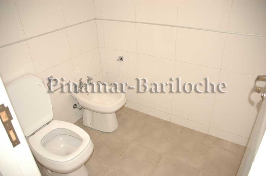 Alquiler Casa  Cariló A 2 Cdras De La Playa – 2 Suites Matr – 845