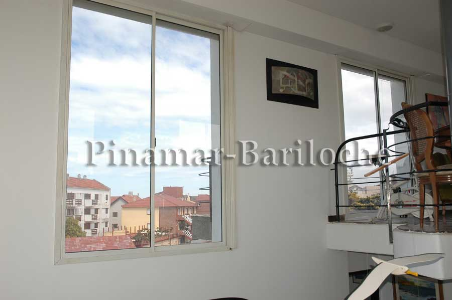 Casa En Venta En Zona Centro De Pinamar A Metros Del Mar – 633