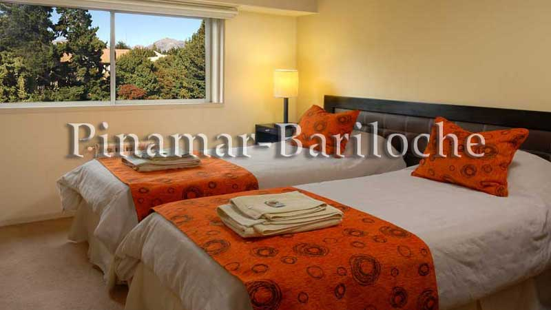 Departamento En Bariloche Con Vista Al Lago – Dueño Directo – 599