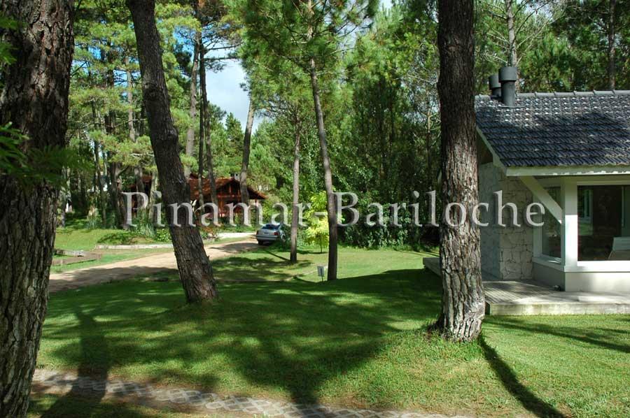 Casa En Venta En Cariló -una Sola Plata -pileta Climatizada – 999